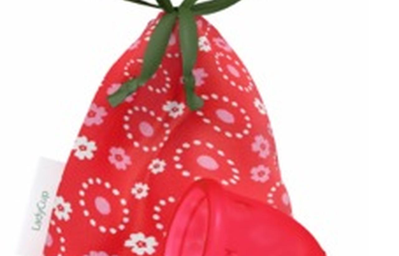 623ae51085 LadyCup Cherry (S)